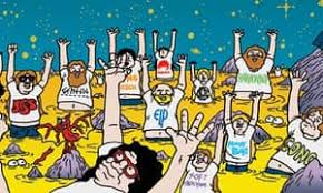 <b>Rick Wakeman</b> | Music | The Guardian