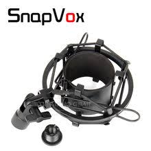Отзывы на Shockmount <b>Держатель Микрофона</b>. Онлайн-шопинг ...