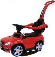 RiverToys <b>Mercedes</b>-<b>Benz</b> A888AA-H – купить детский ...