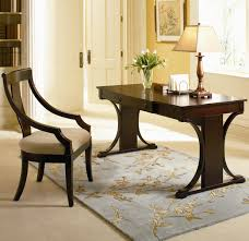 elegant design home office desks small office desk ideas nifty small home office decorating ideas home artistic luxury home office furniture home