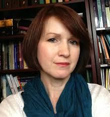 doctoral student hoping to break down autism barriers media sandra ellis