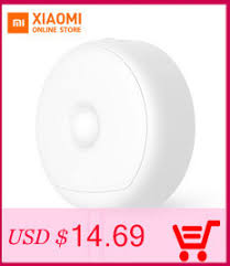 <b>Original</b> Xiaomi Mijia <b>iHealth Thermometer LED</b> Non Contact Digital ...