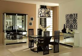 Target Dining Room Table Bathroom Pretty Dining Room Table Centerpiece Decorating Ideas