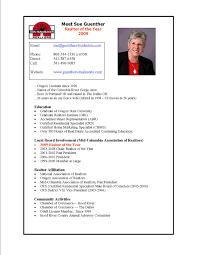 resume cma resume cma resume full size