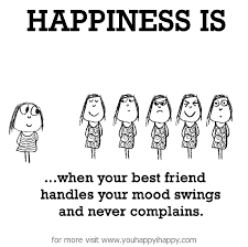 Happiness Is   You Happy, I Happy - Part 37 via Relatably.com