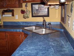 kitchen worktops ideas worktop full: kitchen countertops ideas granite kitchencountersoct kitchen countertops ideas granite