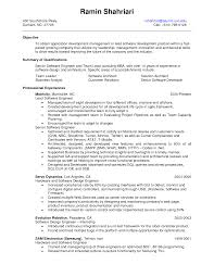 qa tester resume no experience sample resumes gallery of qa tester resume no experience