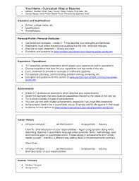resume examples templates top 10 resume templates word 2010 good resume examples templates microsoft word resume template top 10 resume templates word 2010 good format