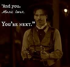 Val Kilmer Quotes From Tombstone. QuotesGram via Relatably.com