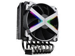 Купить <b>кулер</b> компьютерный <b>Deepcool Fryzen</b> 250W TR4/AM4 ...