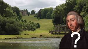 Small Picture Was Lancelot Capability Brown a great landscape designer YouTube