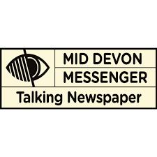 Mid Devon Messenger
