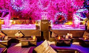 <b>Just Cavalli</b> Milano - Club (Milan) - 2020 All You Need to Know ...