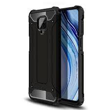 <b>ASLING TPU Case Bumper</b> Cover Phone Case for Xiaomi Redmi ...
