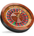 $1,200 FREE + 120 Free Spins | Royal Vegas Australia Online Casino