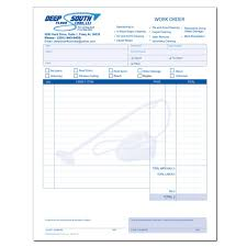cleaning and janitorial invoice forms designsnprint carpet cleaning receipt