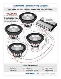 wiring diagram sony car stereo images sony car stereo wiring diagram for car stereo speaker wiring