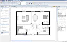 Floor Plan Drawing Software Free  drawing a floor plan to scale    Floor Plan Drawing Software Free