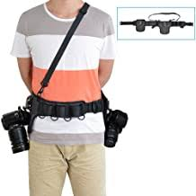 Camera Belts - Amazon.com