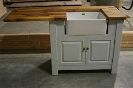 belfast sink pine worktop the prices for these sink units vary due to size worktop sinks and tap
