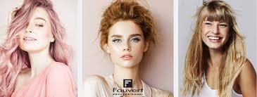 <b>FAUVERT professionnel</b> - Shop | Facebook