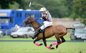 maurice gran co writer of the new statesman on rik all s dream england polo star tommy beresford relishing prospect of saddling up adolfo cambiaso telegraph co uk