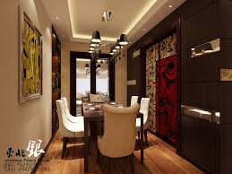 Contemporary Dining Room Decorating Dinning Room Nice Contemporary Dining Room Decorating Ideas Home