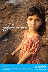 best images about stop child labour destiny s child labor if we treat the children of the world like shit