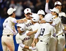 「選抜高校野球 2017優勝候補」の画像検索結果