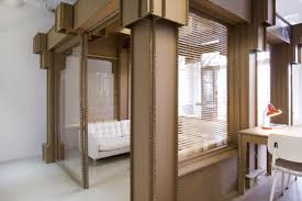 nothing cardboard office cardboard office furniture