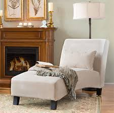bedroom chaise bedroom chaise lounge furniture chairs bedroom chaise lounge chairs image awesome bedroom bedroom lounge furniture