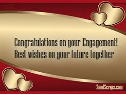 Quotes Fans Animated Engagement Congratulations