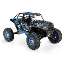 <b>1/12</b> 2.4ghz <b>4wd</b> rc car off-road crawler rtr wltoys <b>12427</b>-<b>b</b>