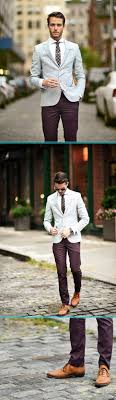 17 best images about interview outfits for gents the modern suit i love this look the mix of colors and patterns is