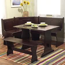 breakfast nook bench set breakfast set furniture