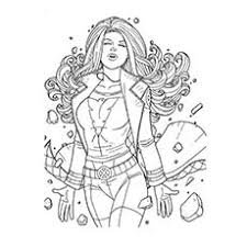 Small Picture Amusing Superheroes Coloring Pages 27 mosatt