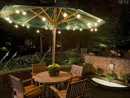 beautiful outdoor patio lighting ideas beautiful outdoor lighting