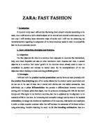 progressivism dbq essay imperialismupsc mains essay paper