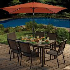 luxury lighting for bed bath and beyond patio furniture patio design planning bed bath and beyond lighting