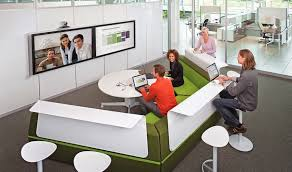 Image result for active learning spaces free use