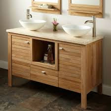 for those who love the warm tones of wood today we present the furniture teak bathroom original solutions for the modern home chic teak furniture
