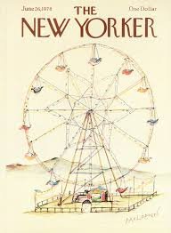 best images about the new yorker