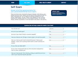 hygiene quiz Test your Dental Health - Your Online Self Test for Oral Hygiene ... Fun_Quiz_Dental_Oral_Hygiene_Online_Self_Test_from_BridgeDentalMarlow