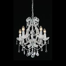 inexpensive chandelier 7 cheap chandelier lighting
