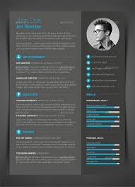 3 piece resume cv cover letter by bullero graphicriver 3 piece resume cv cover letter image set 02 3 piece resume cv cover letter jpg