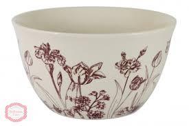 Купить <b>Салатник</b> Edem LF Ceramics в каталоге интернет ...