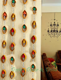 tree wall decor art youtube: diwali craft idea wall hanging youtube decorative wall hangings decorative wall hangings