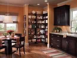 Kitchen Pantry Idea The Great Benefits Of Kitchen Pantries Island Kitchen Idea