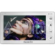 Монитор <b>видеодомофона Falcon Eye Cosmo</b>