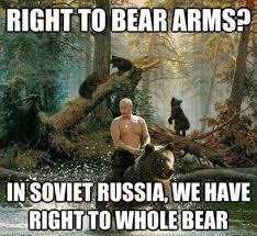 Collection-of-Hilarious-Internet-Memes-026 | FunCage via Relatably.com
